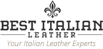Best Italian Leather.com